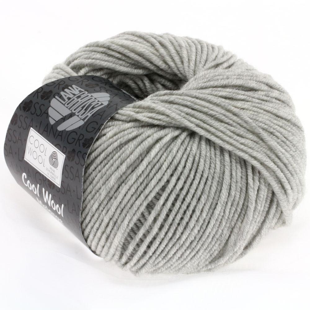 Cool Wool 0443