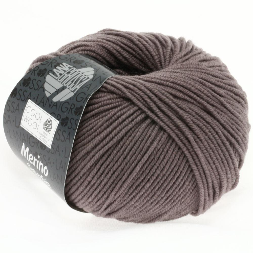 Cool Wool 0558