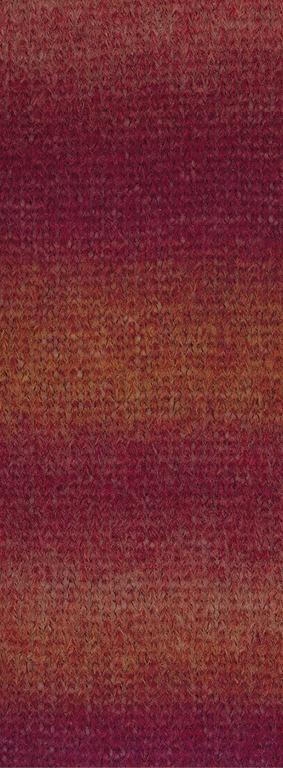 Brigitte NO. 3 color 0101