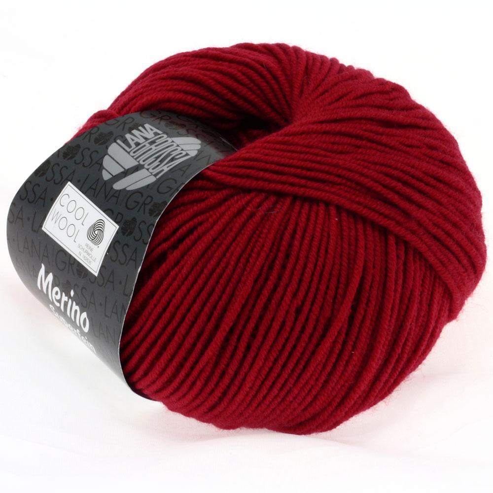 Cool Wool 0514