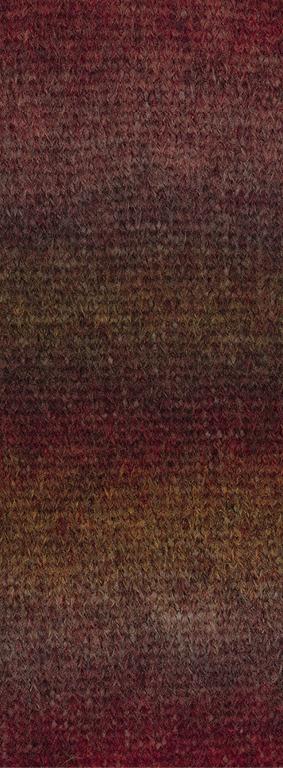 Brigitte No. 3 color 0107