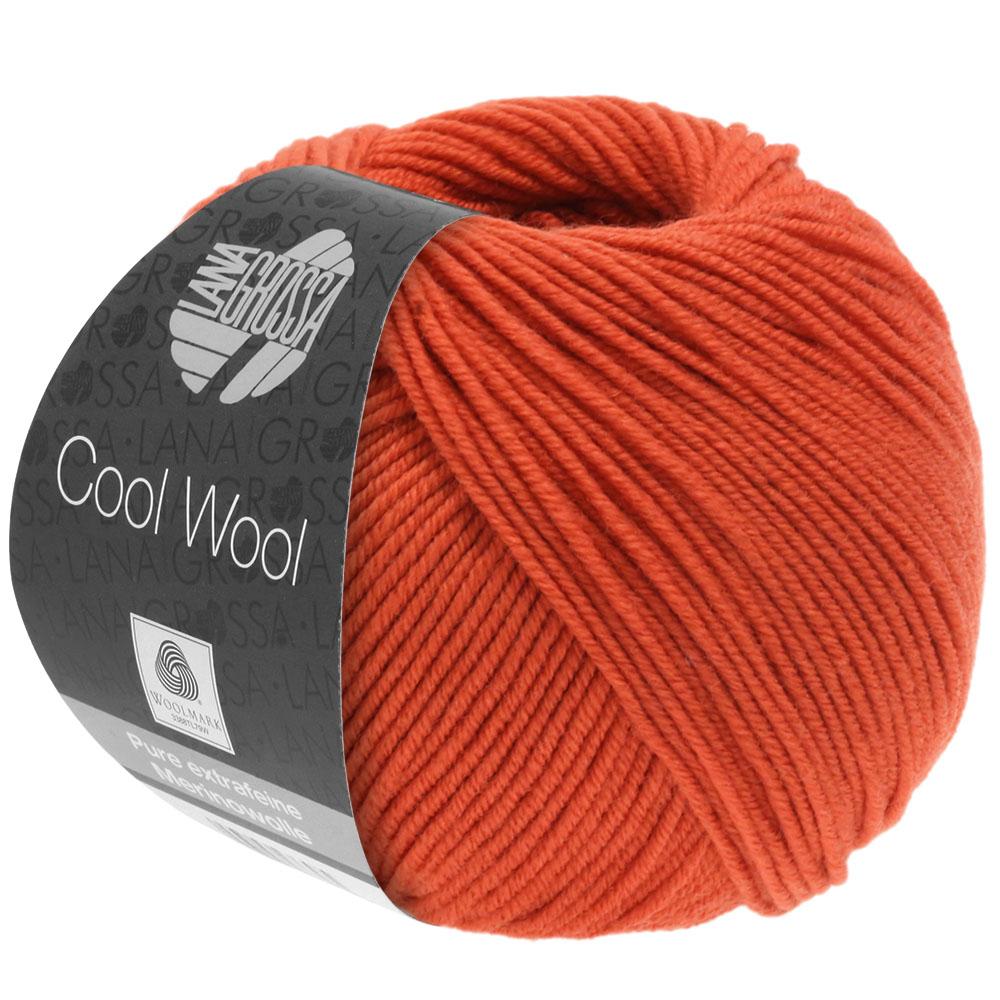 Cool Wool 2066