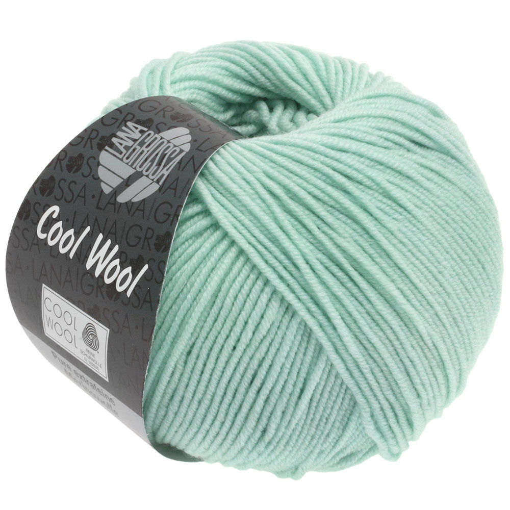 Cool Wool 2030