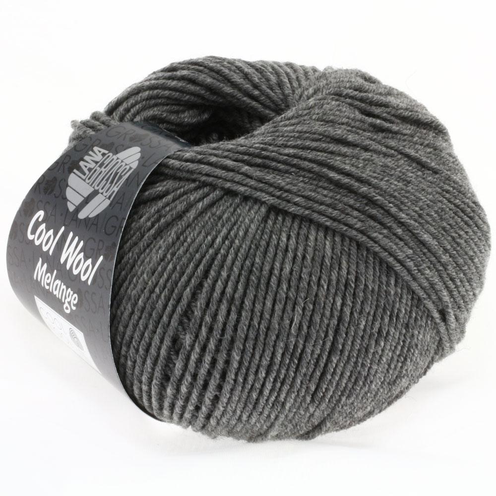 Cool Wool 0412