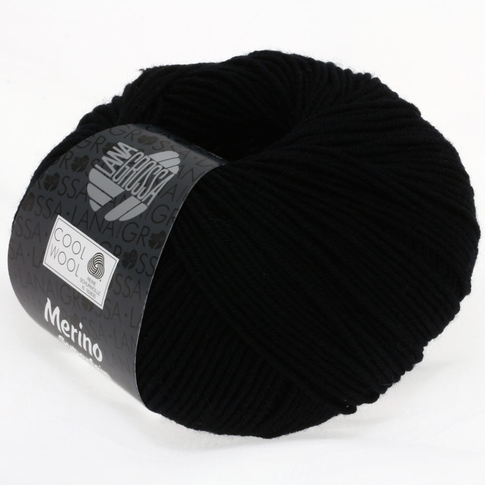 Cool Wool 0433